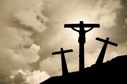 easter-services-at-ormond-anglican-ormond-anglican-church