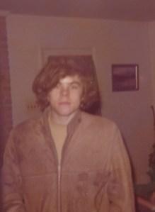 Tim 1972