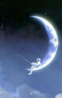 Boy in the Moon
