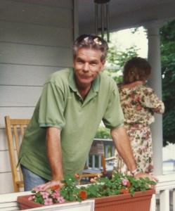 Tim1998